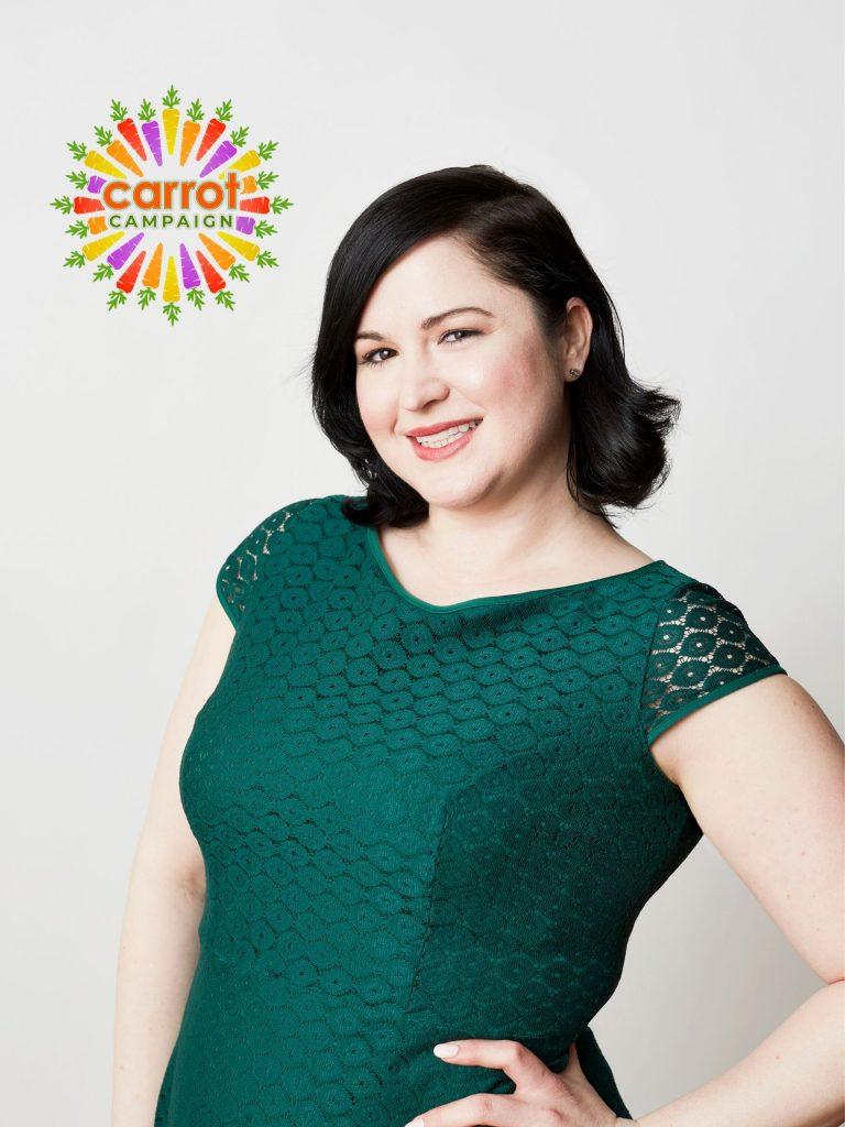 Rebecca Baron