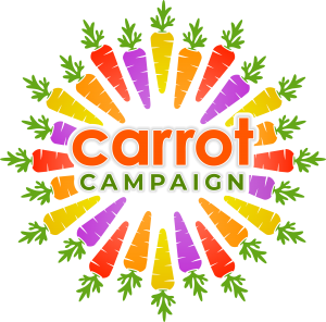 CarrotCampaign.png